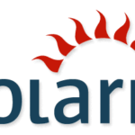 Solaris Network Administration