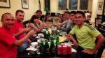 MUM Vietnam 2015