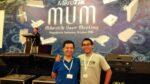 MUM Indonesia 2015