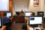CentOS Training GLC