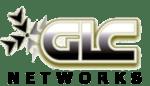 Garda Networks