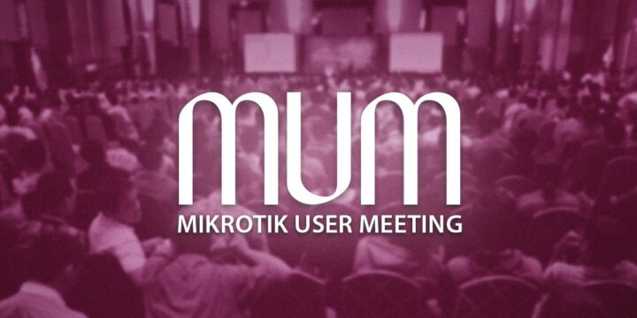 Voucher Mikrotik User Meeting