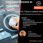 MANAGING PROCESS IN UNIX_LINUX