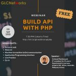 Build API with PHP