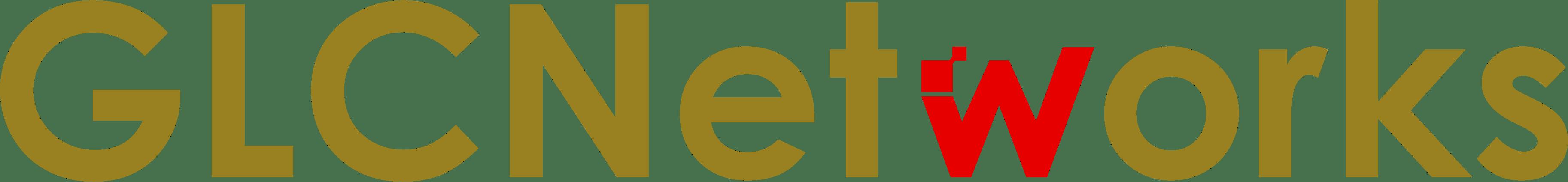 GLC Networks_Logo