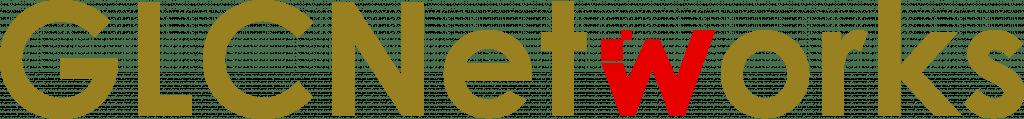 GLC Networks Logo