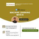 20210708 glcwebinar Machine learning with R