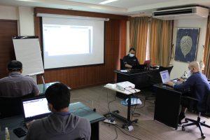 Training Data Science Analytic_3