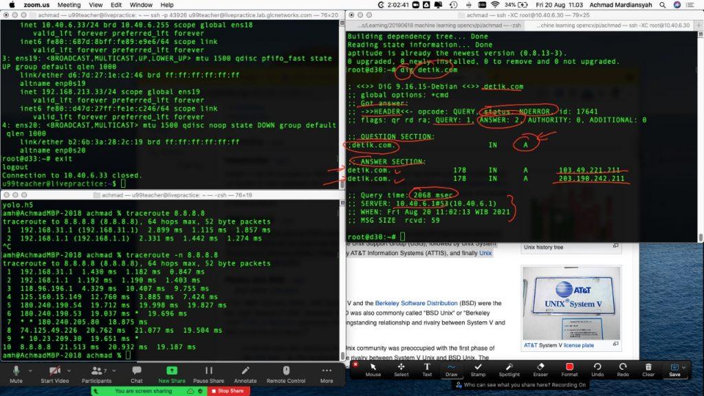 Linux Administration Fundamentals_2