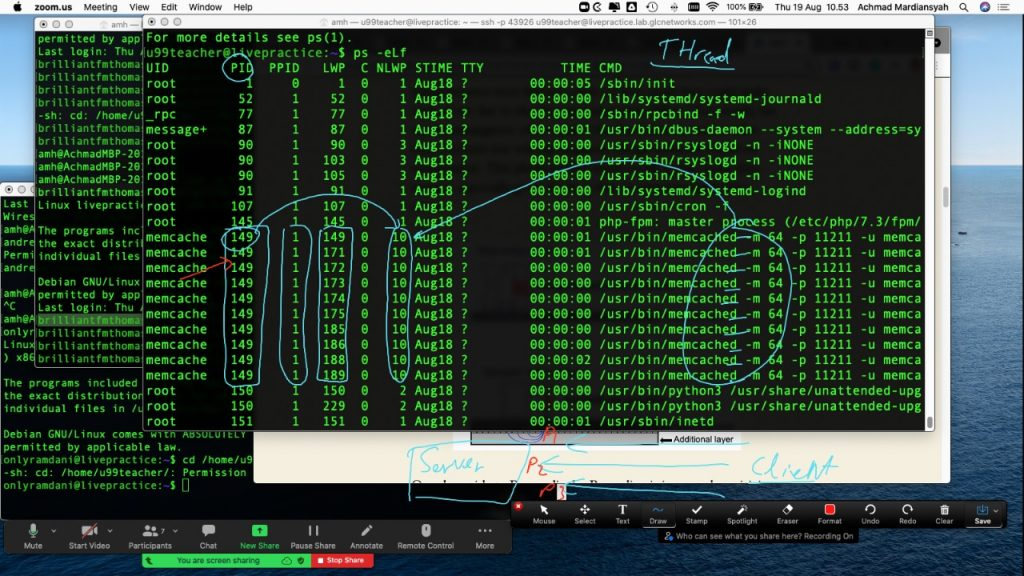 Linux Administration Fundamentals_3