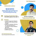 20210907_Collab_Webinar_MANRS (Mutually Agreed Norms for Routing Security)