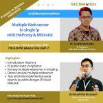 Collab webinar_Multipe web server in single IP